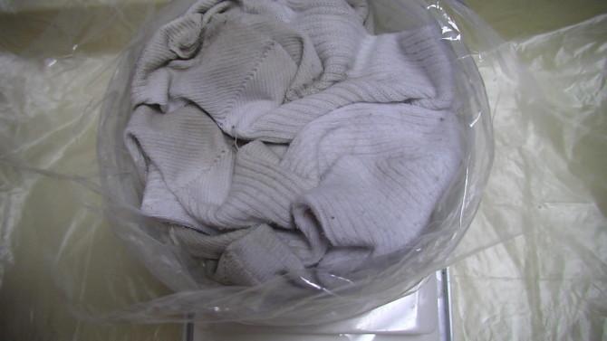 PIC_汚れた靴下3