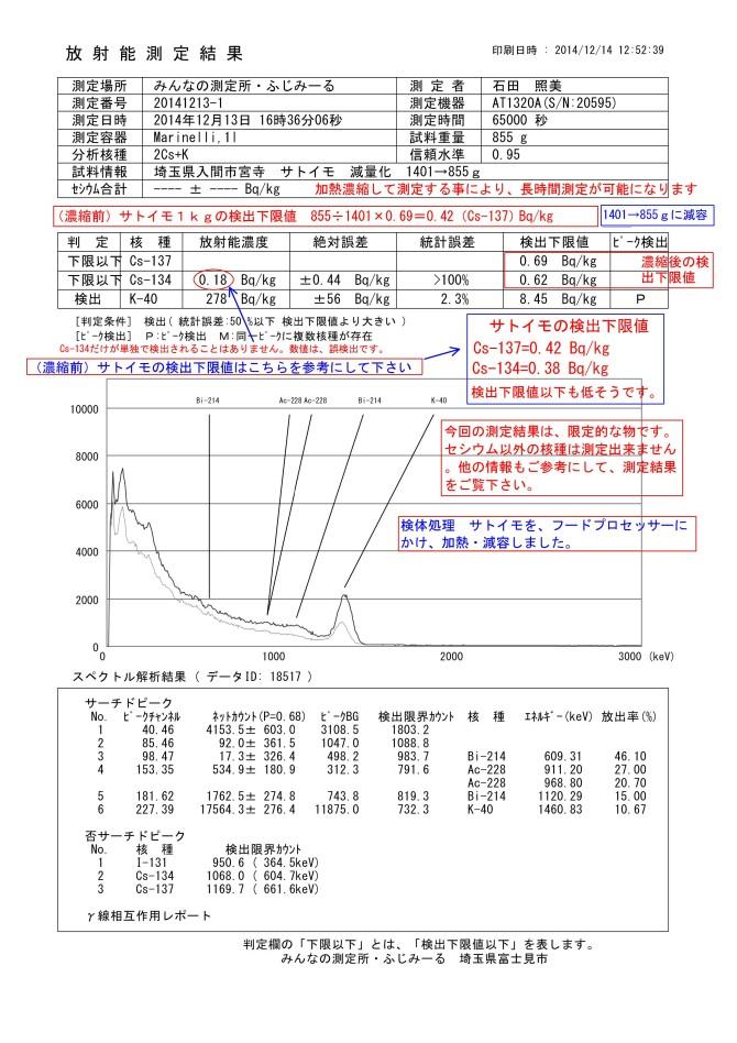 18517-1 埼玉県入間市宮寺 サトイモ