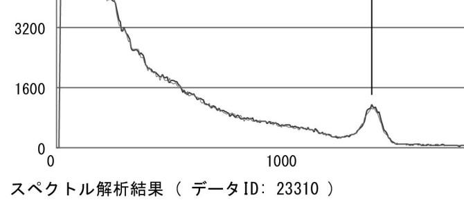 23310  再測定 備蓄王 白米(長野県産 コシヒカリ) 長期可能白米