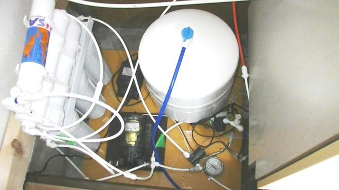 PIC_0127 RO浄水器1